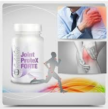Joint Protex Forte